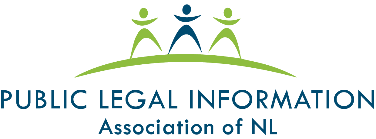 Image result for public legal info nl