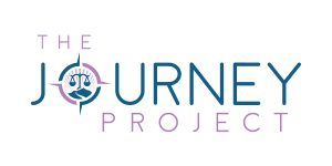 Image result for the journey project